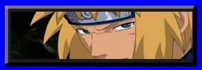 Foro gratis : Shinobi Wars Presentaciones