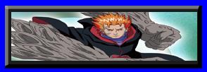 Foro gratis : Shinobi Wars Prision-norte