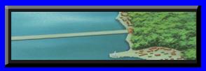 Foro gratis : Shinobi Wars Puente-naruto