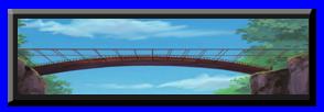 Foro gratis : Shinobi Wars Puente-tenchi