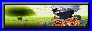 Foro gratis : Shinobi Wars Reglas-generales