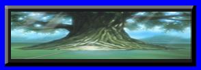 Foro gratis : Shinobi Wars Takigakure