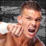 RWF RAW #5! 1/6/2013 - 1/13/2013 Tyson_Kidd