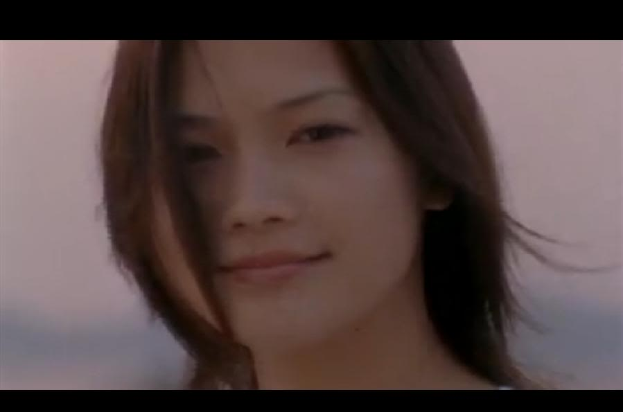 I go *faint when I see YUI like this  YUIIRememberYou