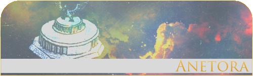 Foro gratis : {#} Saint Seiya Ultimate Cosmos Anetra