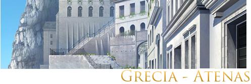 Foro gratis : {#} Saint Seiya Ultimate Cosmos Atenas