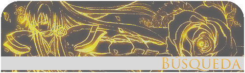 Foro gratis : {#} Saint Seiya Ultimate Cosmos Busqueda