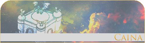Foro gratis : {#} Saint Seiya Ultimate Cosmos Caina