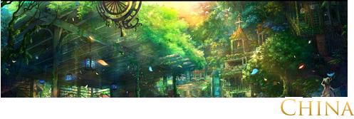 Foro gratis : {#} Saint Seiya Ultimate Cosmos China