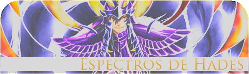Foro gratis : {#} Saint Seiya Ultimate Cosmos Espectrosdeades