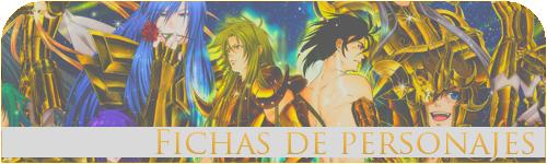 Foro gratis : {#} Saint Seiya Ultimate Cosmos Fichas