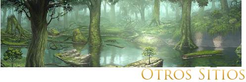 Foro gratis : {#} Saint Seiya Ultimate Cosmos Otroso-1