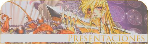 Foro gratis : {#} Saint Seiya Ultimate Cosmos Presentaciones