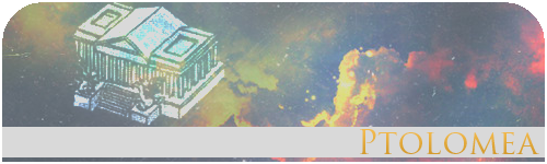 Foro gratis : {#} Saint Seiya Ultimate Cosmos Ptolomea