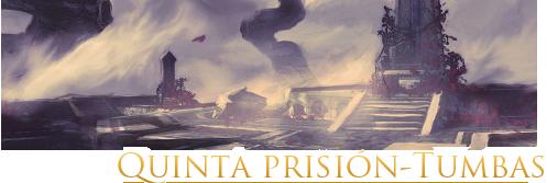 Foro gratis : {#} Saint Seiya Ultimate Cosmos Quinta