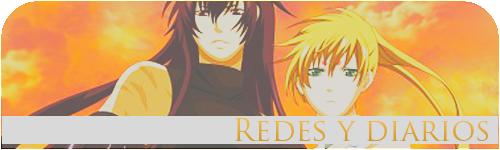 Foro gratis : {#} Saint Seiya Ultimate Cosmos Redesydiarios