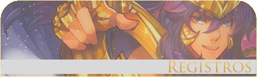 Foro gratis : {#} Saint Seiya Ultimate Cosmos Registros