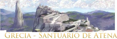 Foro gratis : {#} Saint Seiya Ultimate Cosmos Santuario
