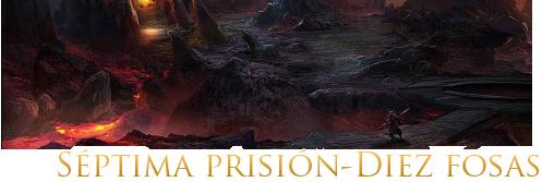 Foro gratis : {#} Saint Seiya Ultimate Cosmos Septimapris