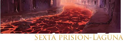 Foro gratis : {#} Saint Seiya Ultimate Cosmos Sexta