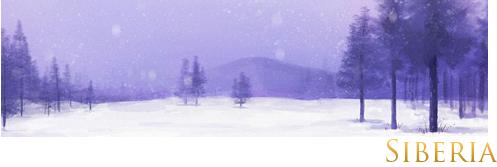 Foro gratis : {#} Saint Seiya Ultimate Cosmos Siberia-1