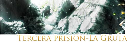 Foro gratis : {#} Saint Seiya Ultimate Cosmos Tercerpri