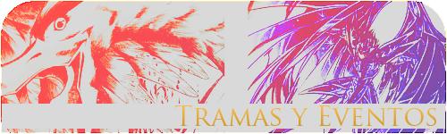 Foro gratis : {#} Saint Seiya Ultimate Cosmos Tramasyeventos