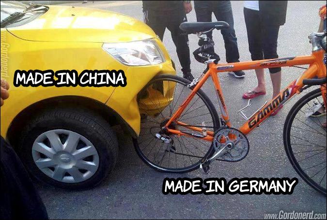 photo madeinchina_madeingermany.jpg