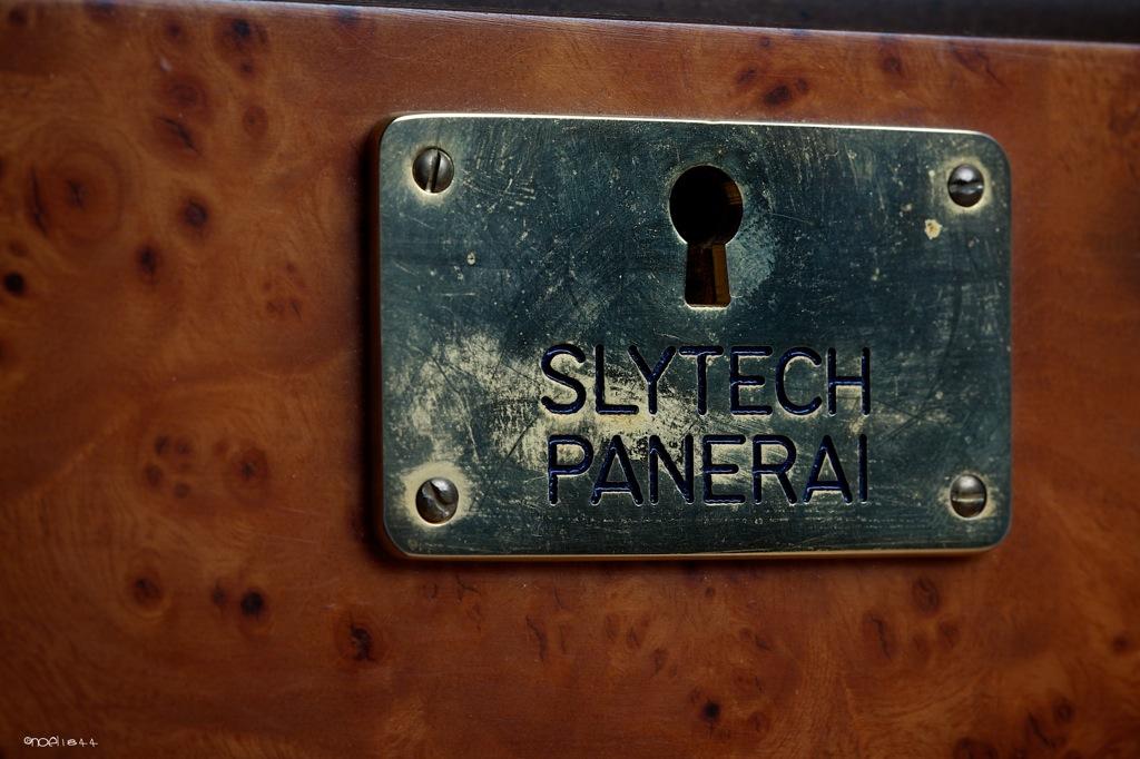 Packshot 5218-304 et 5218-301/A BB0A1313