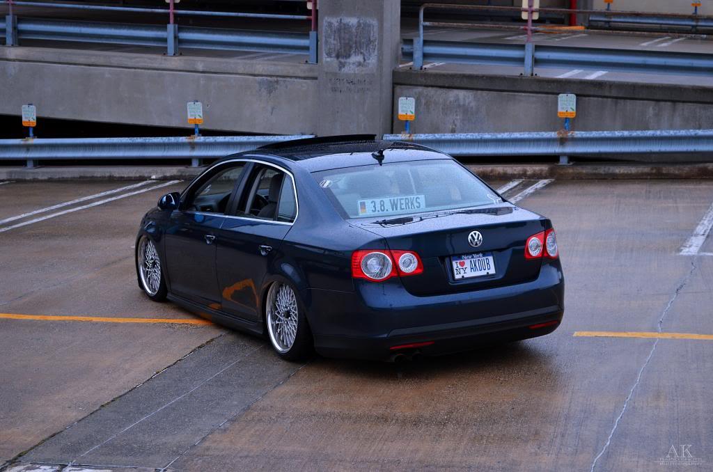 A Slammed VW in NYC Ak10_zpse5478bc9