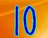 David's Top 20 10