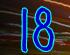 David's Top 20 18