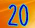 David's Top 20 20