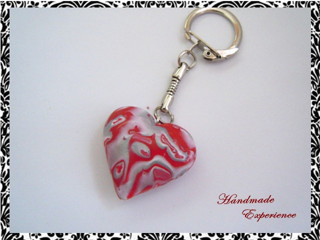 Provocarea 25 - Polymer clay - Pillow beads - Pagina 4 Page1_42