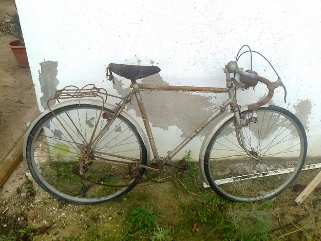 Pré-Randonneur 1321950866_278164316_5-Vendo-pastelerias-bicicletas-antigas-Compra-Venda