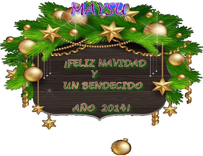 CASILLA DE MENSAJES MAYSU - Página 11 SaludoalforoenNavidadMAYSU_zps2cd58dfc