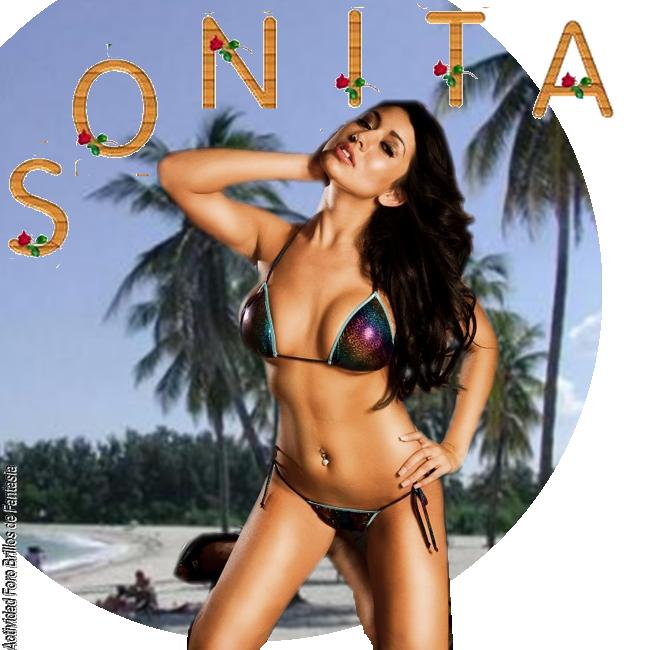 Nº3 FIRMA SCRAPS SEXY - Página 2 Sexinordm3_zpsff242f19