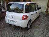 FOR SALE - FIAT MULTIPLA Th_IMG-20110707-00166