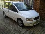 FOR SALE - FIAT MULTIPLA Th_IMG-20110707-00167