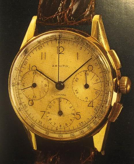 Les chronographes Universal Geneve de la série Compax - 2eme Partie IMG_4026