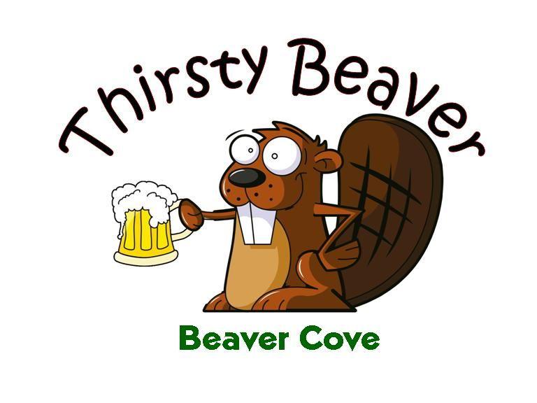 Beaver's Den - Page 29 Tblogonewbigweb_zps41e8ce8e