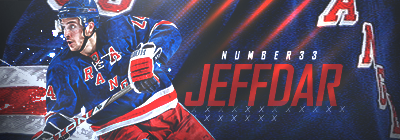 New York Rangers. Callahan