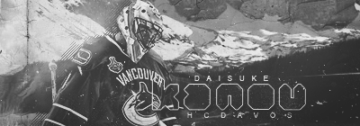 Vos signatures MALADE ! - Page 5 Luongo