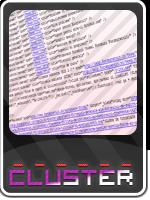 Actualizari si facilitati noi Cluster-script