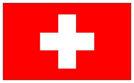 Nacional de Rallyes Europeos (y no Europeos) 2014 Ban-sui