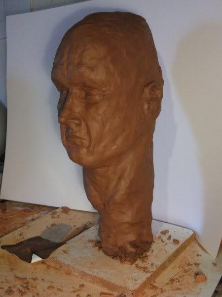 Débuts en sculpture DSCF4484-1
