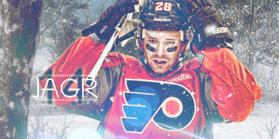 * NEW EDITION DE SIGNATURE * - Page 2 Jagr