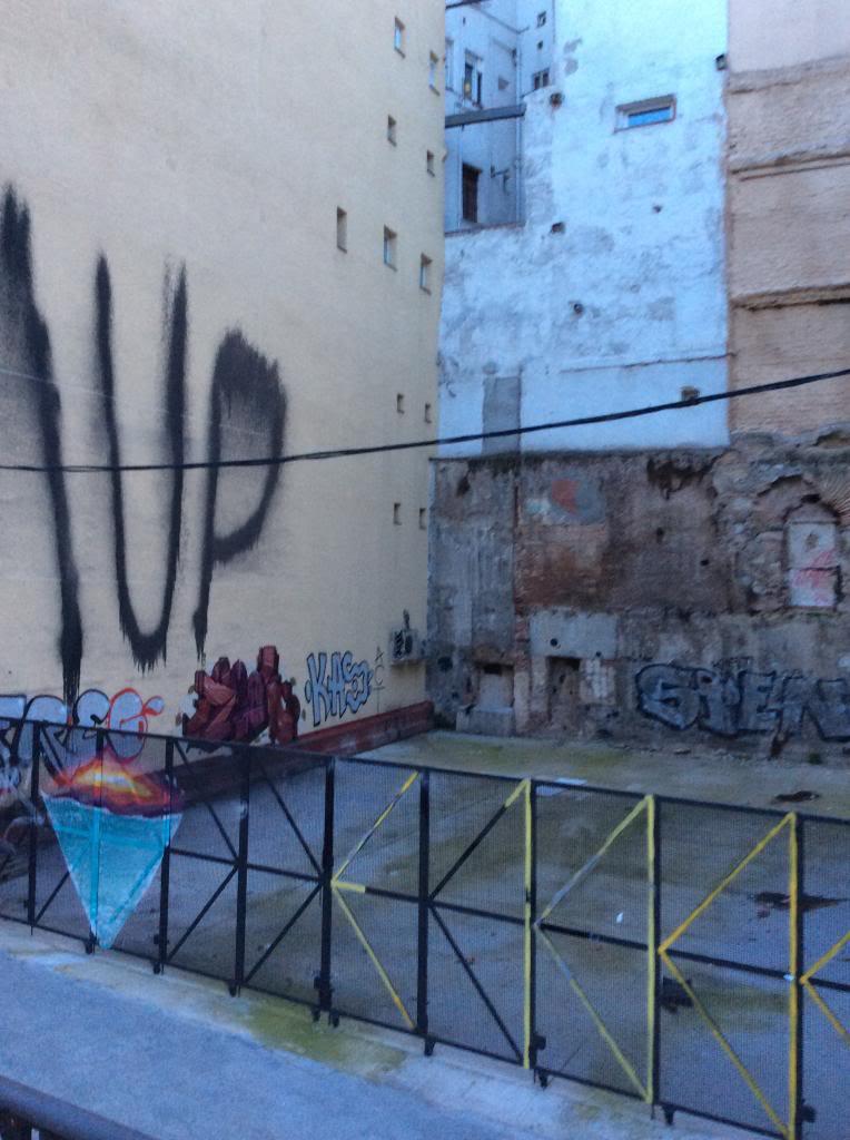 La muralla de Escalinata se cae a pedazos. Lafoto33_zps5dd044ae