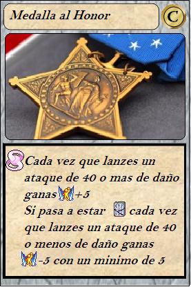 Tienda de Cartas Janx - Página 2 Medallaalhonor