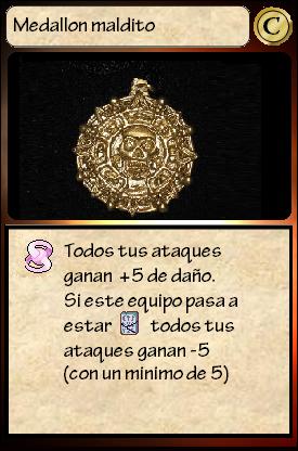 Tienda de Cartas Janx - Página 2 Medallonmaldito-1